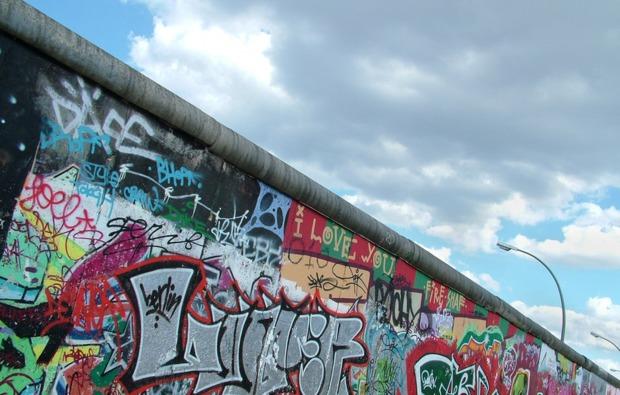 segway-city-tour-berlin-mauer