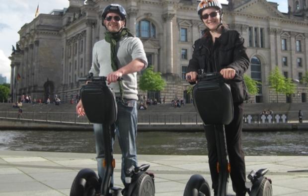 segway-city-tour-berlin-spree