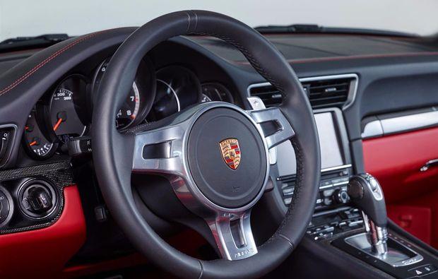 porsche-911-selber-fahren-loehne-fahrspass