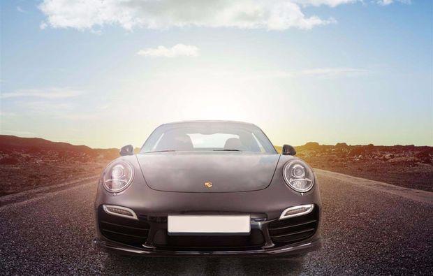 porsche-911-selber-fahren-loehne-motorsport
