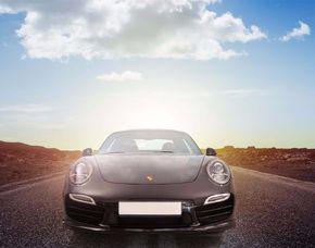 Porsche selber fahren Löhne