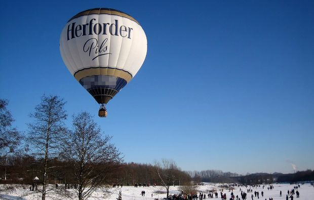 ballonfahrt-hiddenhausen-ballon