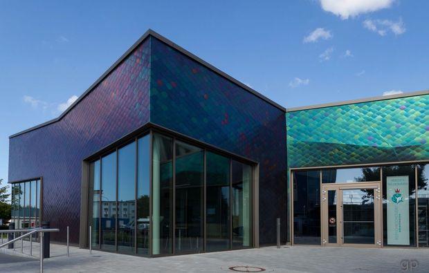 fisch-kochkurs-bremerhaven-bg7