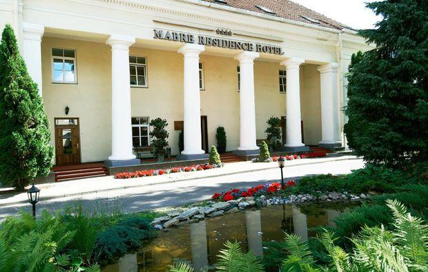 erlebnisreise-vilnius-mabre-residence-hotel