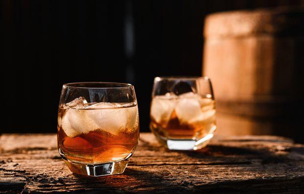 whisky-tasting-koeln