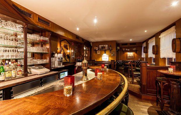 kurzurlaub-bad-kreuznach-bar