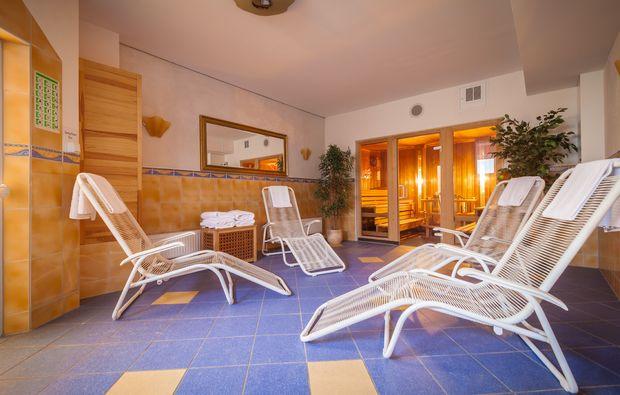 kurzurlaub-bad-kreuznach-relaxen