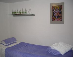stein-massage-miesbach