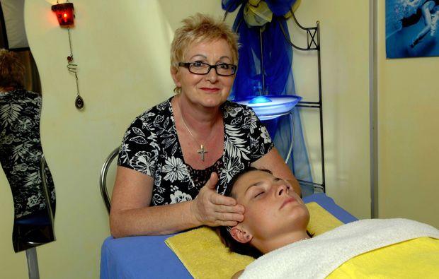 wellness-fuer-paare-saarbruecken