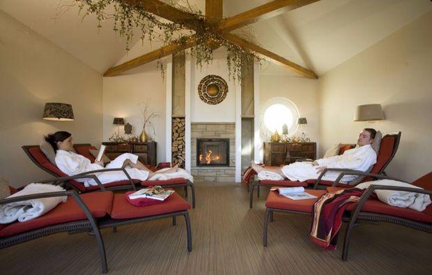 hot-stone-massage-gronau-relax