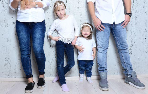 familien-fotoshooting-kassel-foto
