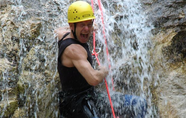 canyoning-tour-wiestal-fear