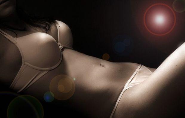 akt-dessous-fotoshooting-darmstadt-body