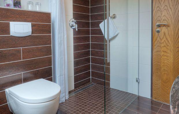 kurzurlaub-bad-bertrich-badezimmer