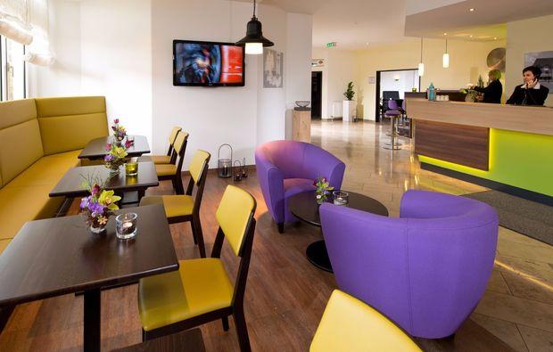 kurzurlaub-zwickau-bar