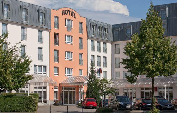 kurzurlaub-zwickau-hotel