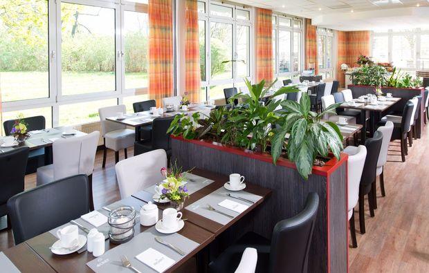 kurzurlaub-zwickau-restaurant