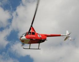 hubi-rundflug-4