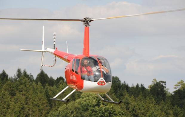 hubschrauber-rundflug-giessen-bg1