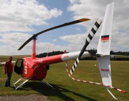 hubschrauber-rundflug-helikopter