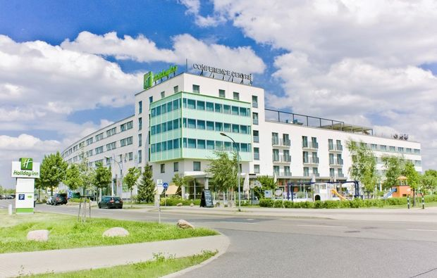 holiday-inn-berlin-schoenefeld