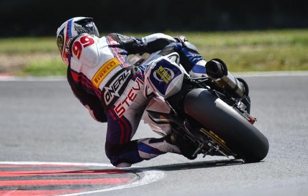 motorrad-renntaxi-klettwitz-freizeit