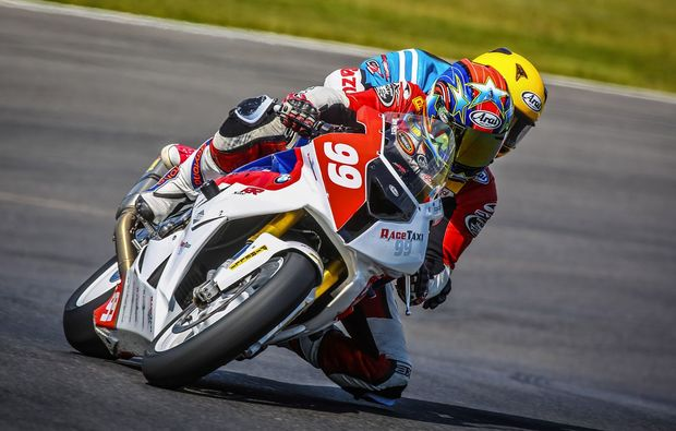 motorrad-renntaxi-klettwitz-sport