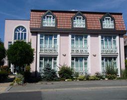 Zauberhafte Unterkünfte für Zwei  Weidhausen Landgasthof & Hotel Braunes Ross