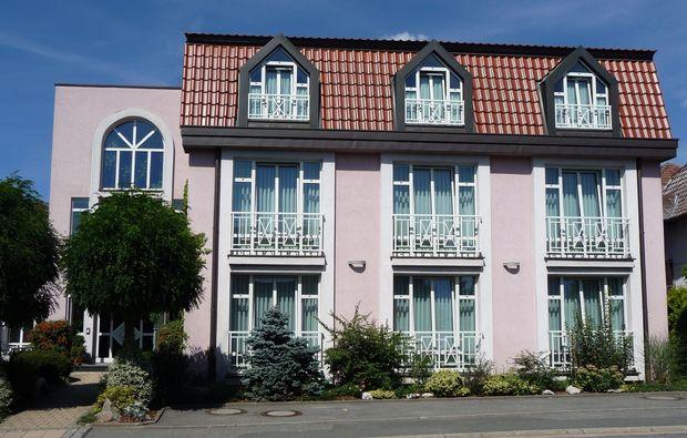 zauberhafte-unterkuenfte-weidhausen-hotel