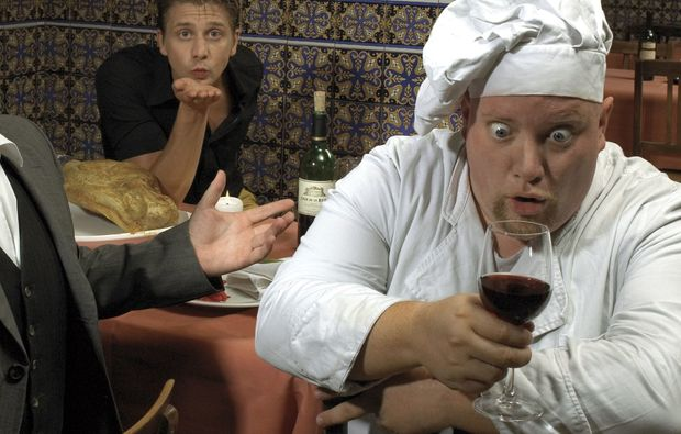 comedy-dinner-regensburg-auftritt