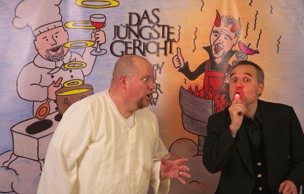 comedy-dinner-regensburg-komoedie