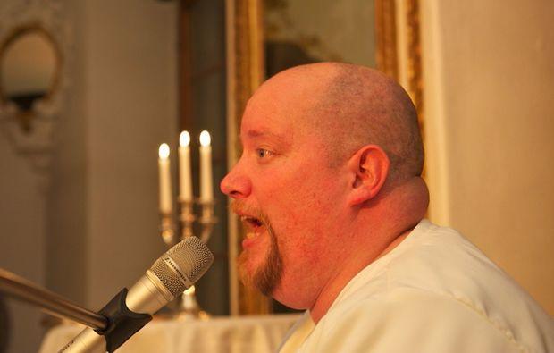 comedy-dinner-regensburg-lustig
