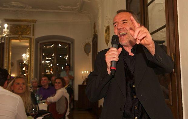 comedy-dinner-regensburg-spektakel