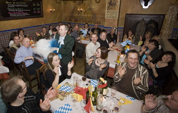comedy-dinner-regensburg-unterhaltung