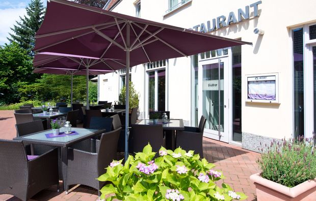 staedtetrips-restaurant-hamburg