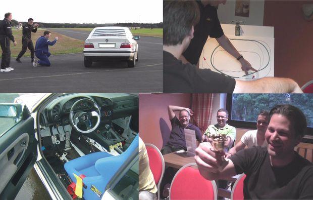 rennwagen-selber-fahren-dahlem-fotomontage
