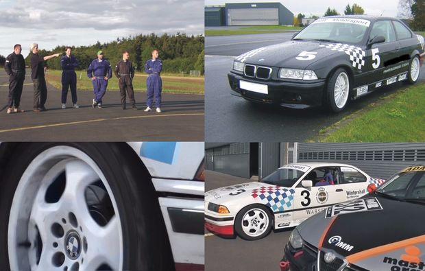 rennwagen-selber-fahren-dahlem-motorsport