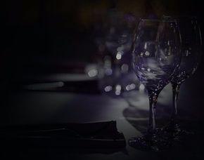 Weinverkostung Wetzlar
