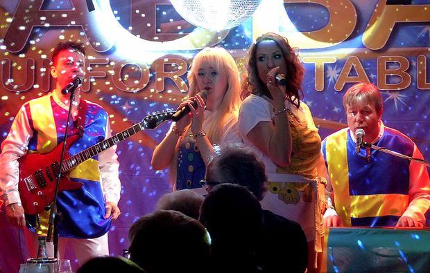 weihnachtsdinner-sittensen-show