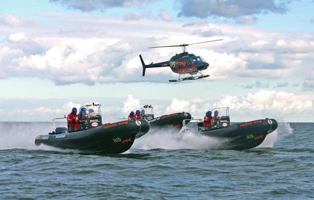 speedboot-fahren-kiel-bg2