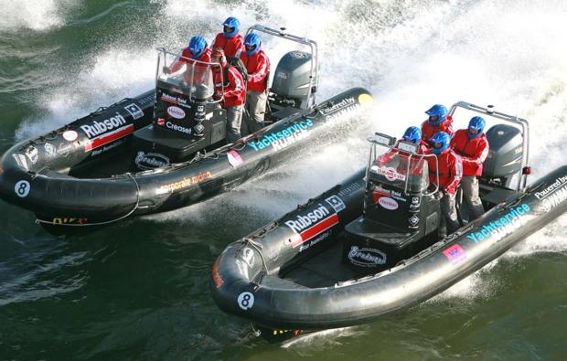 speedboot-fahren-kiel-bg3