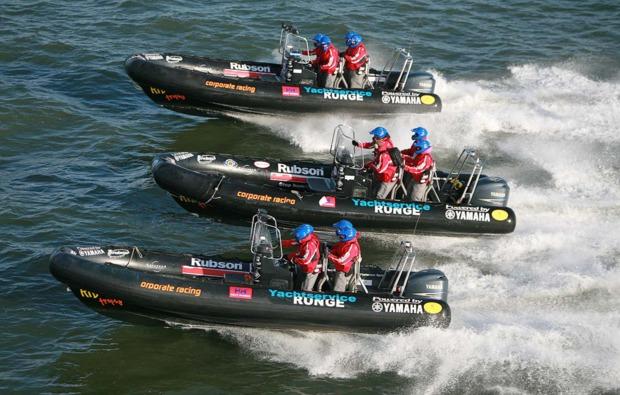 speedboot-fahren-kiel-bg4
