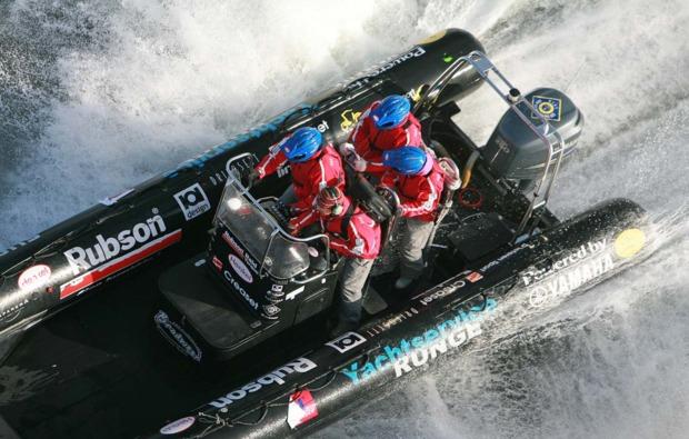 speedboot-fahren-kiel-bg5