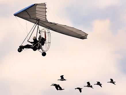 trike-rundflug-ha