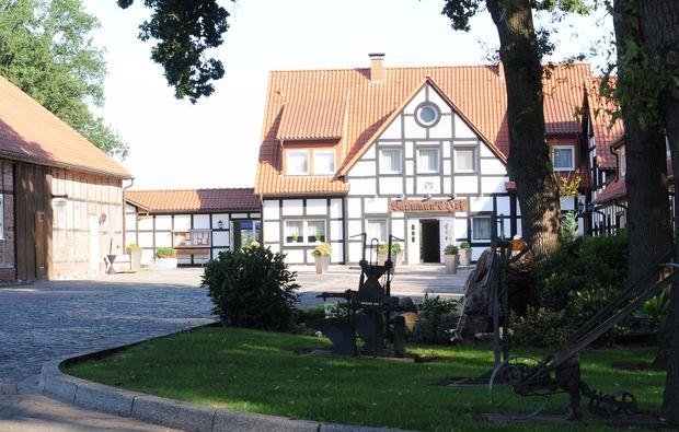entspannen-traeumen-kirchdorf-sauna