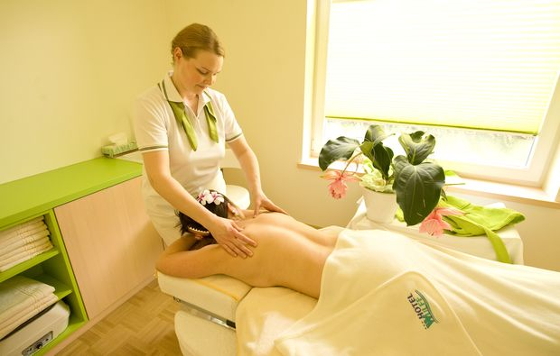 thermen-spa-hotels-bad-sassendorf-massage