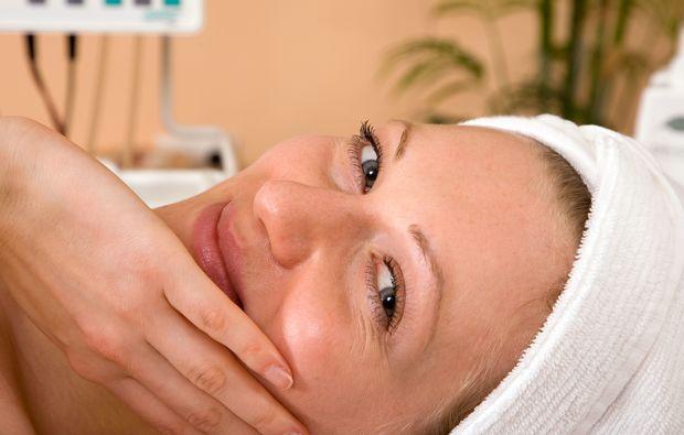 wellness-fuer-frauen-baden-baden