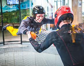 indoor_skydiving-bigpic