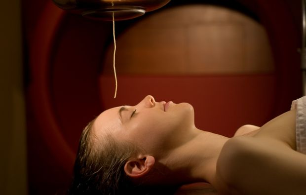 ayurveda-massage-langquaid-entspannen