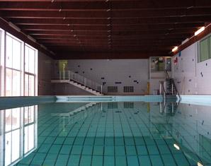 uebernachtung-mobilheim-pool